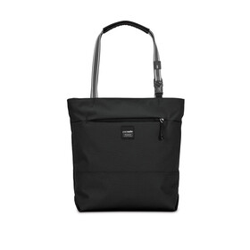 Pacsafe Slingsafe LX200 Bag black